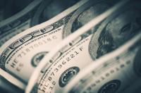 Cadangan Devisa Turun USD1,5 Miliar, BI: Masih Lebih Dari Cukup