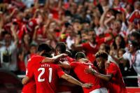 Daftar Klub Peserta Playoff Liga Champions 2018-2019