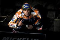 Puig: Pertempuran Marquez dan Lorenzo di MotoGP Austria 2018 Sangat Indah untuk Ditonton