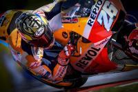 Ini Penyebab Pedrosa Gagal Tampil Maksimal di MotoGP Austria 2018