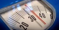 Penelitian Ungkap Laki-Laki Mudah Turunkan Berat Badan Ketimbang Perempuan