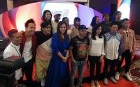 Drama Musikal Kembali Meriahkan HUT RCTI ke-29