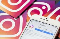 Ratusan Akun Diretas, Ini Sikap Instagram