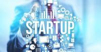 5 Startup Asal Indonesia yang Sukses di Kancah Nasional