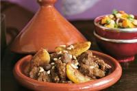 Selain Indonesia, Ini Kuliner Khas Idul Adha dari Berbagai Negara