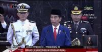 Universitas di Indonesia Harus Berani Dobrak Kebiasaan Lama