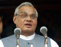 Mantan PM India Vajpayee Meninggal Dunia