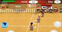 7 Game Bertema 17 Agustus yang Seru untuk Dimainkan