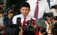 Ada Peran Jokowi di Balik Pengangkatan Ari Dono Jadi Wakapolri