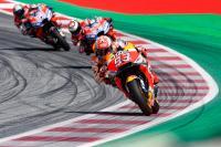 Pernat Tak Sangka Marquez Bisa Recoki Dominasi Ducati di Sirkuit Red Bull Ring