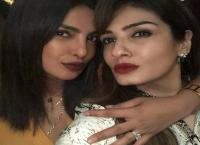Benarkah Cincin Pertunangan Priyanka Chopra dengan Nick Jonas Lebih dari Rp2 Miliar?