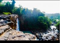 6 Geopark Indonesia yang Diakui Unesco, Nomer 3 Keren Banget!