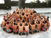 Tarian Tradisional Indonesia yang Sudah Menggoyang Dunia