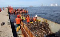 Miris, Indonesia Penyumbang Sampah Plastik Terbesar Kedua