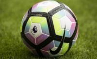 Jadwal Live Streaming Brighton vs Man United di Okezone