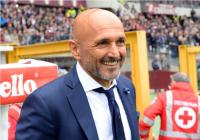 Spalletti: Inter Miliki Peluang Juarai Liga Italia 2018-2019