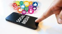 Di Negara Ini, Warganya Dilarang Gunakan Facebook, Whatsapp dan Twitter