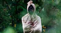 7 Permainan Paling Menyeramkan di Dunia, Penakut Gak Usah Nyoba