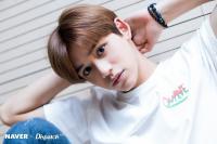 Ini Alasan Lucas 'NCT' Lolos Audisi S.M Entertainment dengan Mudah