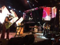 Hodgepodge Superfest 2018 Jadi Sarana Pengenalan Musisi-musisi Indie Internasional