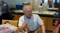 Tugas Mendag ke Menteri Basuki: Bangun 6 Pasar Tradisional
