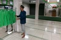 Warga Tangerang di Kawasan Ini Laksanakan Salat Idul Adha Besok