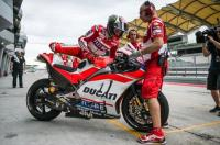 Lorenzo Akan Lakukan Uji Tes dengan Motor Honda
