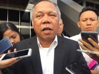 Pelatih Basket Korsel Kritik Wisma Atlet Kemayoran, Begini Reaksi Menteri Basuki
