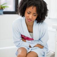 Kenali 5 Warna Darah Menstruasi yang Perlu Wanita Ketahui