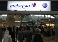 Hampir 500 Penerbangan Akan Terdampak Persiapan Perayaan Kemerdekaan Malaysia Pekan Depan