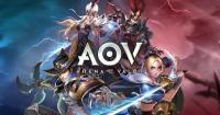 Siap-Siap! Arena of Valor Meluncur di Nintendo Switch pada September 2018