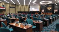 DPRD DKI Gelar Paripurna Pengunduran Diri Sandiaga pada 27 Agustus