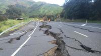 6 Hal yang Perlu Traveler Ketahui Tentang Gempa Bumi
