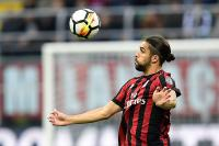 Ini Alasan AC Milan Enggan Melepas Pemainnya yang Diincar PSG dan Arsenal