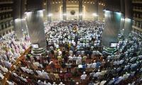 Jangan Lupa, Ini Amalan-Amalan Sunah di Hari Raya Idul Adha