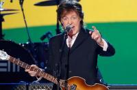 Percaya Atau Tidak, Paul McCartney Ternyata Pernah Masuk Penjara!