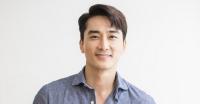 """Song Seung Heon Cerita Tentang Pembuatan Film Drama """"Player"""""""