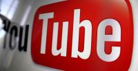 Tips Mengunduh Video YouTube di Android