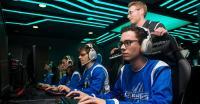 Kampus Ini Buka Jurusan eSport, Mahasiswa Main Game untuk Tugas Kuliah
