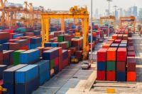 Berlaku Oktober, Impor Barang Lewat E-Commerce USD75 Kena Pajak 7,5%