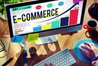 Ada Aturan Baru soal Impor E-Commerce, Pengusaha: Ini Baru Sehat