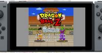 Game Dragon Ball Z: Super Butoden Muncul Eksklusif via Pre-Order