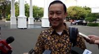 Pertemuan IMF-World Bank Tingkatkan Citra Indonesia di Mata Investor