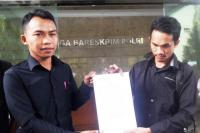 Diduga Menghina TGB, Ustaz Yahya Waloni Dilaporkan ke Bareskrim