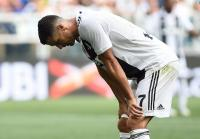 Hubungan Dingin Cristiano Ronaldo dan Fans Garis Keras Juventus