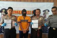 Pria Ngaku Wartawan Peras Guru SD yang Dituduhnya Selingkuh