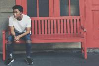 Alasan Rizky Febian Sering Goda Peserta Audisi Indonesian Idol Junior