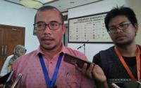 Eks Koruptor Boleh Nyaleg, KPU Pastikan Penetapan DCT Tidak Mundur