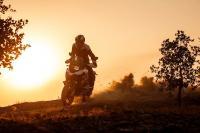 BMW Motorrad Luncurkan R1250 GS/RT Terbaru, Ini Kelebihannya