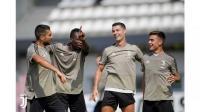 Jadwal Siaran Langsung Liga Champions 2018-2019 Malam Ini
